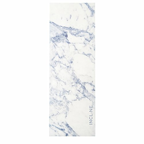 incline-fit-carrara-marble-printed-premium-yoga-mat