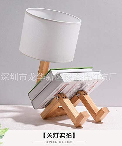 Aisle LED Wall lamp Simple Modern Living Room Background Wall lamp Japanese Bedroom Bedside lamp Balcony lamp