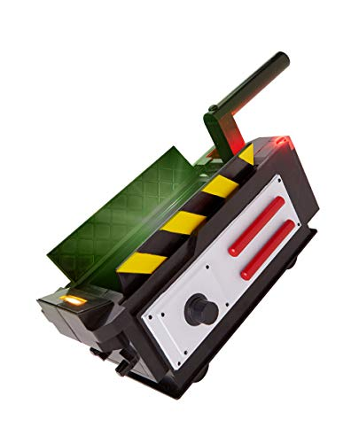 Spirit Halloween Ghostbuster Ghost Trap - Ghostbusters