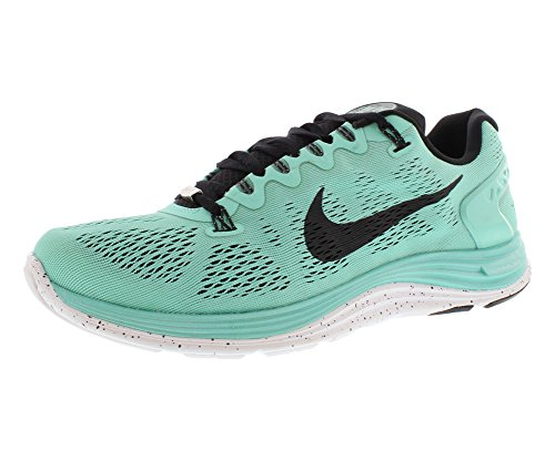 Nike Lunar Glide +5 Nwm Running Women's Shoes Size 12 - Buy Online in UAE.  | Apparel Products in the UAE - See Prices, Reviews and Free Delivery in  Dubai, ...
