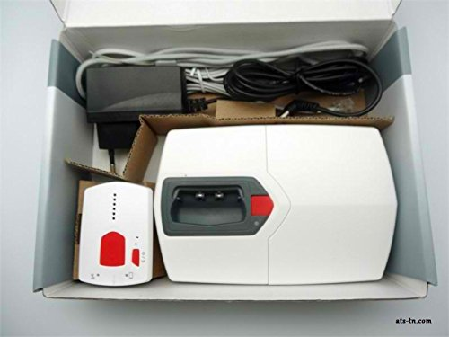 ATS Automatic Fall Detection Medical Alert System-Freedom Call-No Monthly Fees by Ats (Image #4)
