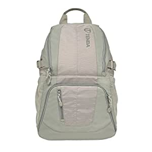 Tenba Discovery 637-332 Large Photo Daypack - Sage/Khaki