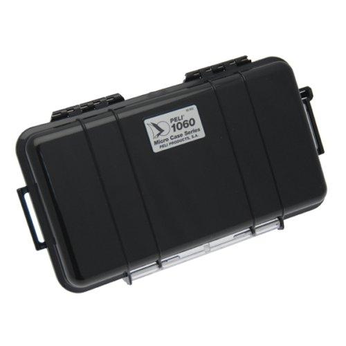 Pelican Micro Case 1060