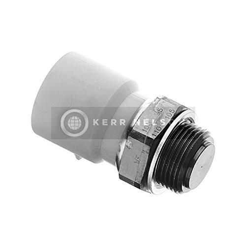 Standard SRF062 Temperature Switch, radiator fan: