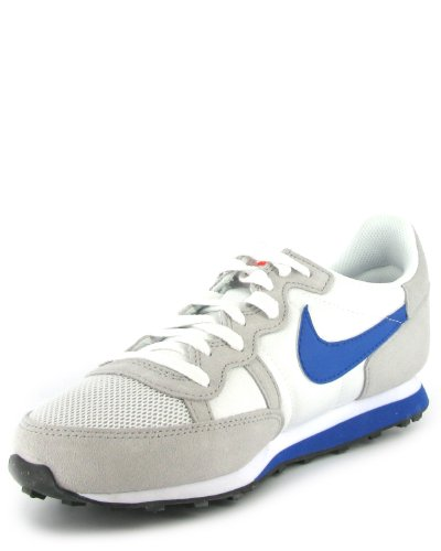 Nike Challenger ( White/Varsity Royal/Ntrl Grey )
