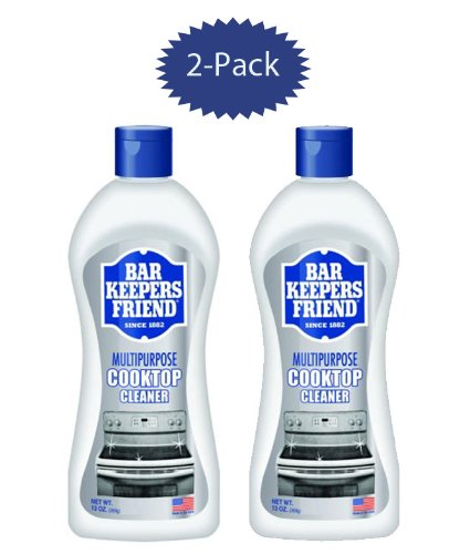 bar-keepers-friend-cooktop-cleaner-13-ounce-bottle-set-of-2