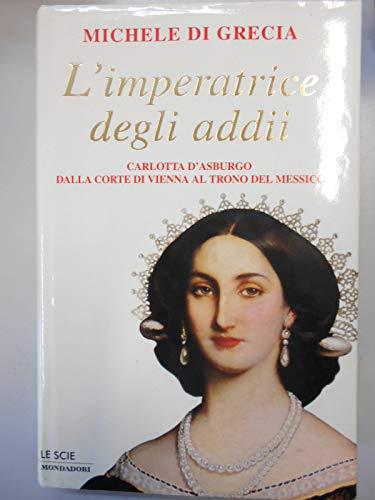 Ercole a Roma e altre storie