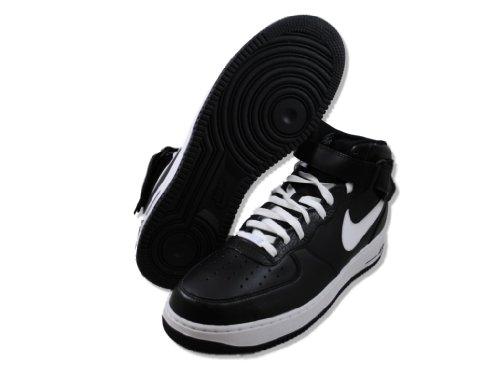 Nike 844888 Fitness Glacier Blue Blue White Blue 400 Coastal WoMen summit Shoes wgrAw