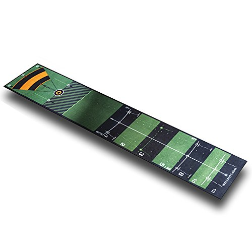 Well Putt Putting Mat, 10'