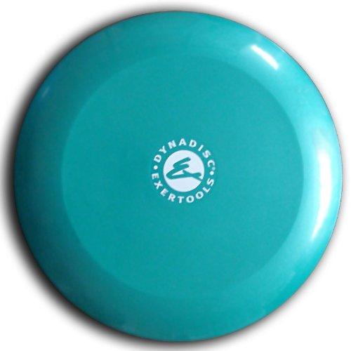 Exertools Dyna Board (Dyna Disc Balance Cushion -)
