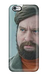 Case Cover For SamSung Galaxy S5 Mini Bumper PC onPUryESIdF Skin Cover For Zach Galifianakis Accessories