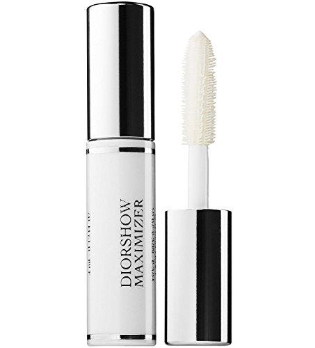 Dior Diorshow Maximizer Lash Plumping Serum Base Mascara Lash Primer.13 Oz
