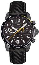 Mans watch RELOJ CERTINA CAB.DS PODIUM CR. C0016391605701