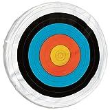 Delta McKenzie Round Target, Assorted, 32''