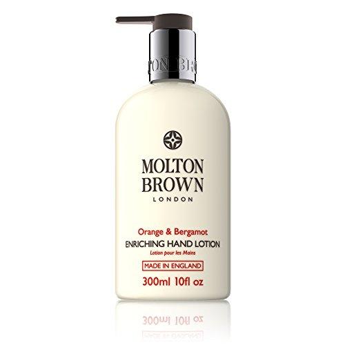 Molton Brown Hand Cream