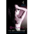 Untamed (House of Night, Book 4): A House of Night Novel