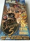 Dream Season 5 [VHS]