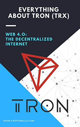 where can i buy tron cryptocurrency