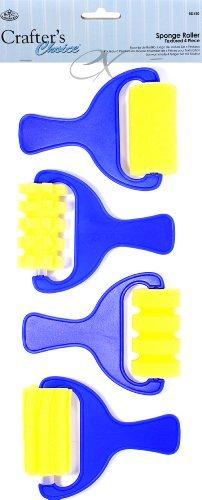 textured-painting-sponge-rollers-4-piece-set