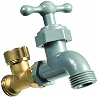 Camco 22475 Water Diverter - Lead Free