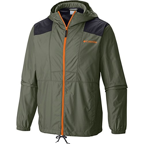Cypress Mens Jacket - 9