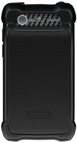 Ballistic SC0944 M005 Maxx Motorola Electrify