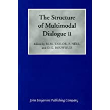 The Structure of Multimodal Dialogue II