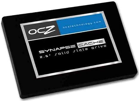 OCZ Technology SYN-25SAT3-128G 128GB 2.5
