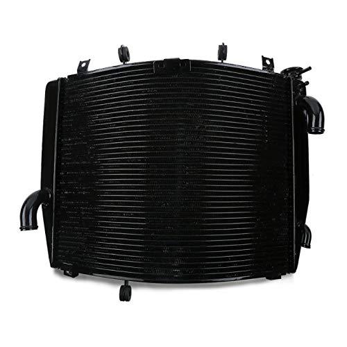 Radiateur deau pour Kawasaki GTR 1400 07-12 Refroidisseur Eau