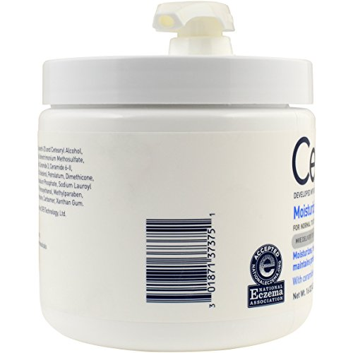 CeraVe-Moisturizing-Cream-with-Pump-16-Ounce