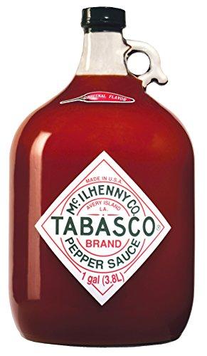tabasco-pepper-sauce-128-ounce