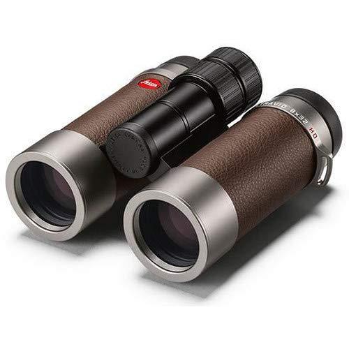 Leica 8×32 ウルトラビッド HD-Plus カスタマイズ双眼鏡