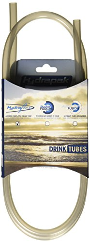 Hydrapak Hydrafusion Insulated Drink Tube