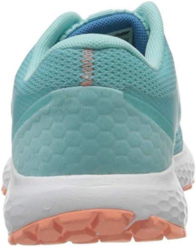 New Balance Women's 520 V6 Running Shoe 5