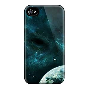 popular Design Premium Dku8313htzD Cases Covers Samsung Galaxy S6 Case Cover Protection Cases(space)