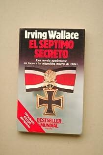 El séptimo secreto par Wallace