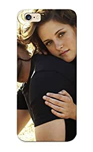 Inthebeauty Case Cover For Iphone 6 Plus - Retailer Packaging Edward And Bella Protective Case