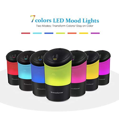 Buy usb diffuser