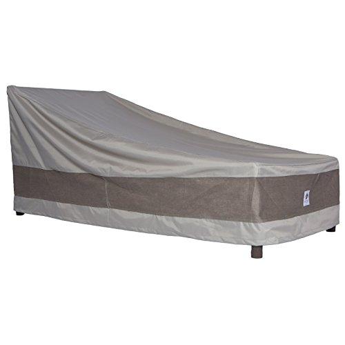 Elegant Outdoor Furniture - 5