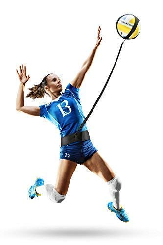 Most bought Volleyball Training Equipment