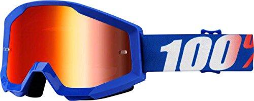 100 Mx Goggles - 4