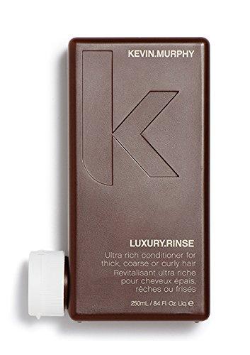 Kevin Murphy Luxury Rinse liter size 1000 ml/33.8 Fl Oz Liq.
