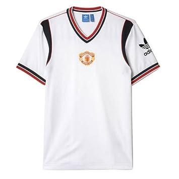 manchester united adidas originals 1985