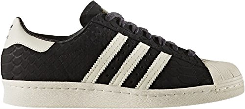 Zapatilla Adidas Zapatilla Adidas 80`s Superstar Adidas 80`s Superstar Zapatilla Superstar xFUxH