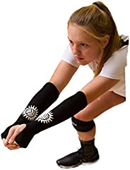 Tandem Sport Volleyball Passing Sleeve