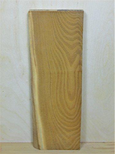 Osage Wood - 6