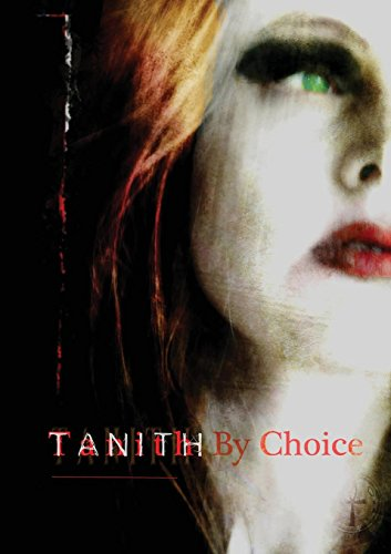 Tanith By Choice: The Best of Tanith Lee