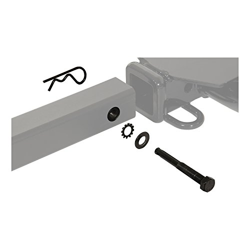 Curt Manufacturing 18065 Trailer Hitch