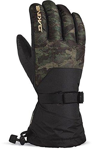 Dakine Mens 01100515 Frontier Glove