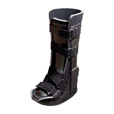 Brown Medical Industries Walker Boot - 52032EA - 1 Each / Each